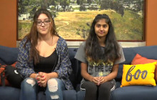 Golden Valley TV, 10-26-17