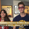 GVTV, 10-18-17 | College and Career Fair Spotlight