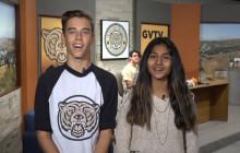 Golden Valley TV, 10-27-17