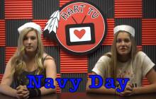 Hart TV, 10-27-17   Navy Day