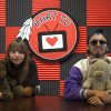 Hart TV, 10-11-17 | Bring your Teddy Bear to School Day