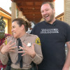 Oct. 29: Haunted Jailhouse to Return to SCV Sheriff's Station