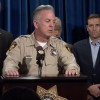 Las Vegas Mass Shooting Press Conference (Monday 4 PM)