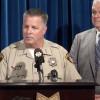 Las Vegas Mass Shooting Press Conference (Monday 7 PM)