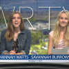 West Ranch TV, 10-17-17 | College Fair