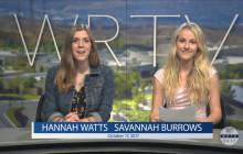 West Ranch TV, 10-17-17 | College Fair