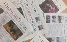 Hart Newspaper Looking for Advertisers