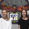 Rio TV, 10-12-17