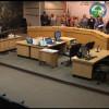 Santa Clarita City Council: October 24, 2017