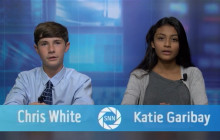 Saugus News Network, 10-27-17 | Science National Honor Society