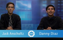 Saugus News Network, 10-06-17 | Scholarships and Sports