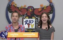 Rio TV, 10-05-17