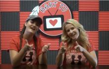 Hart TV, 10-05-17 | Counselor Corner & Sports Updates