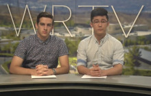 West Ranch TV, 10-10-17 | Interact Club
