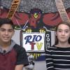 Rio TV, 10-17-17