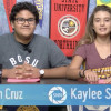 Saugus News Network, 10-17-17 | College Week
