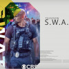 Now Filming in SCV: S.W.A.T., Fear Factor, more