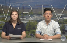 West Ranch TV, 10-24-17 | West Ranch STEM Community