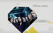 Now Filming in SCV: Criminal Minds, Mitsubishi Commercial, more