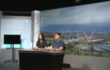 West Ranch TV, 10-23-17 | Mental Health Awareness Week