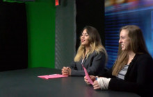 Saugus News Network, 10-12-17 | Clubs On Campus
