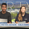 West Ranch TV, 10-20-17 | French Honors Society & College/Career Fair