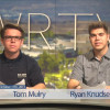 West Ranch TV, 10-11-17 | Girl's Golf & Stock Market Club
