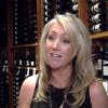 Local Wine Bars are on Tap in Santa Clarita