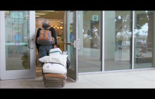 The Help Desk: Homeless & L.A. County Libraries