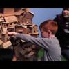 Episode 378: Homeless Outreach Program, Hart Gallery Helps Foster Kids