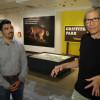 The Curiosity Show Ep. 18 | L.A.'s Griffith Park Mountain Lion with Miguel Ordeñana
