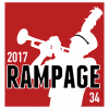 November 4th: 34th Annual Hart Rampage