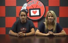 Hart TV, 11-16-17 | International Day of Tolerance