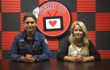 Hart TV, 11-2-17 | Use Less Stuff Day