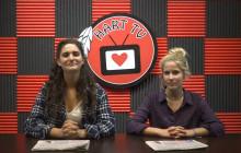 Hart TV, 11-9-17 | World Freedom Day