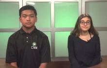 Canyon News Network | Counselor Corner