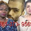 Hamid Reza Shariatpanahi Missing in Downtown Los Angeles