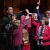 2017 Light Up Main Street – Full Ceremony