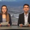 WRTV 11-17-17| International Student
