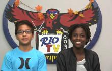 Rio TV, 11-17-17