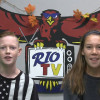 Rio TV, 11-20-17