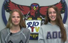 Rio TV, 11-02-17