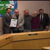 Santa Clarita City Council: November 28, 2017