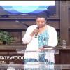 SCCF: Reverend A. Gatewood