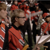 Hart High School Hosts 34th Annual Hart Rampage Band & Color Guard Tournament