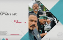 Now Filming in SCV: House Hunters Renovation, Mayans MC, more