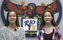 Rio TV, 11-7-17