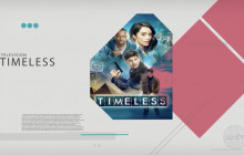Now Filming in SCV: Timeless, Nordstrom Photo Shoot, more