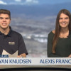 West Ranch TV, 11-14-17