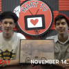Hart TV, 11-14-17 | The Impressionists Day